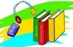book2-menu.jpg