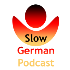 slowgerman03.png