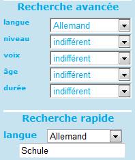 audio-lingua_schule.png