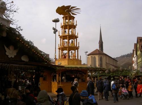 EsslingenWeihnachtsmarkt1.jpg
