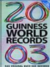 Rekorde.jpg