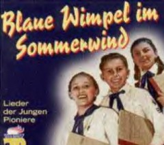 a_Junge_Pioniere.jpg
